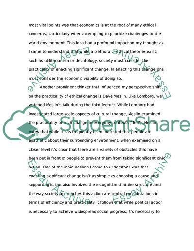 creative writing essay example  topics and well written essays  extract of sample creative writing