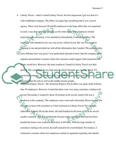1250 written in words