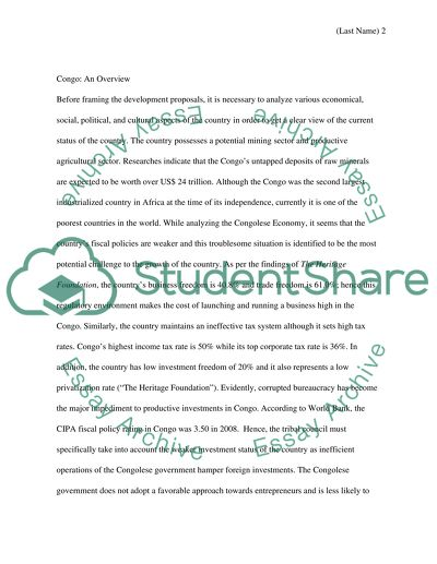 Essay help needed??????