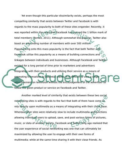 M phil dissertations