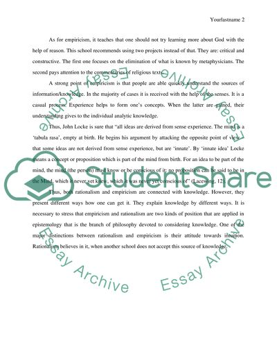 Cheap book review proofreading for hire for college