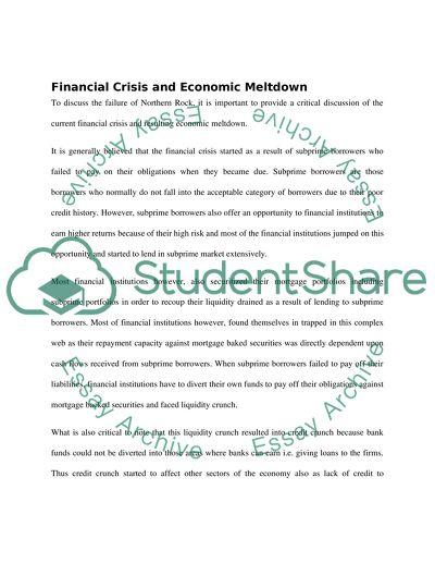Fs3010c essay example