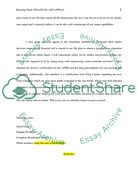 nancial aid appeal letter due to low gpa essay  biggest paper database financial aid appeal