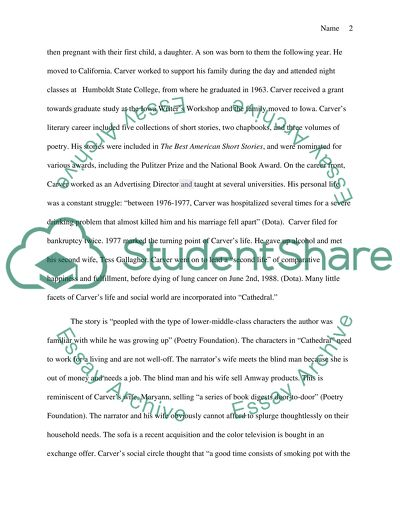 College essay ghostwriting service