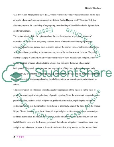 Essay papers on school uniforms