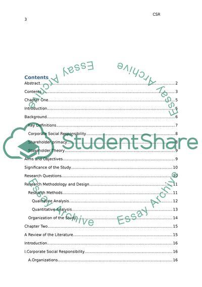 appraisal dissertation find full master performance teacher text thesis