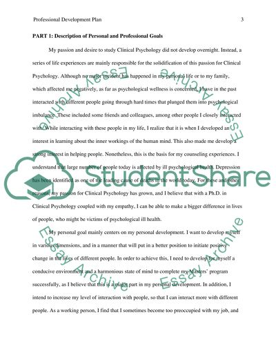 Professionally writing college admissions essays plans