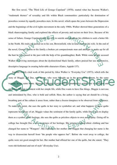 Buy argumentative research essay