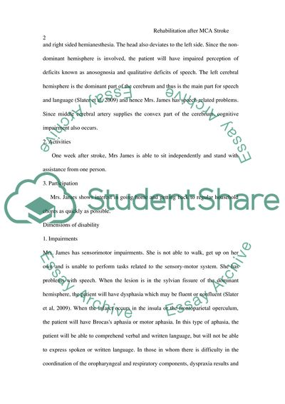 Romeo and juliet act 3 scene 1 essay tension