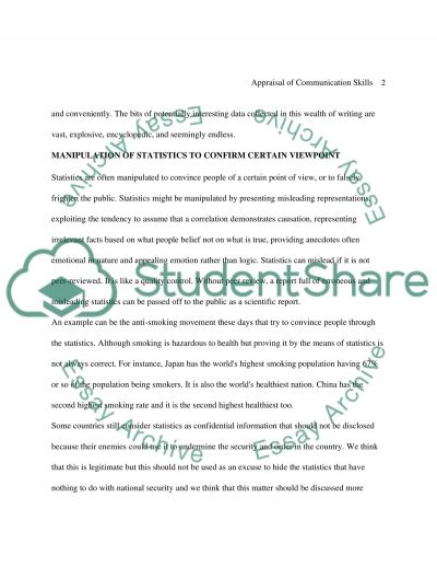 Benefits of Online Library essay example