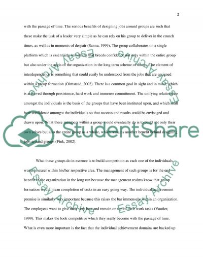 term paper writing jobs Custom writing – college paper writing service that offers custom papers, thesis  papers, essays  you choose an essay writer to write or edit your work 3  our  paper writer company provides a full range of writing dissertations, term papers,.