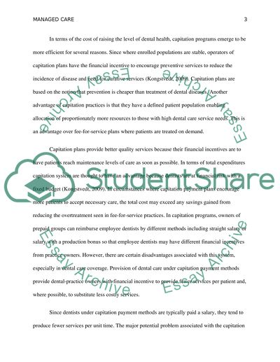 Social Engineering argumentative research paper