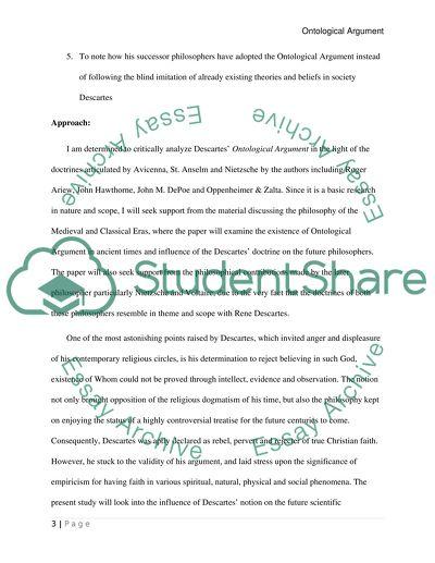 Mla literary essay format