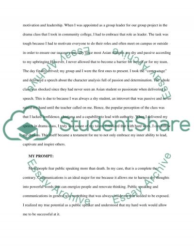 community college transfer essays 2017/12/31 a lot of transfer students have a few blotches on their college records it's tempting to try to explain away a bad grade or low gpa by putting the blame on someone else don't do it such essays set a bad tone that is.
