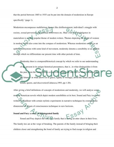 uploadedtotermessaymkt 501 strategic marketing reflective essay