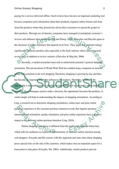 Classes online management group services