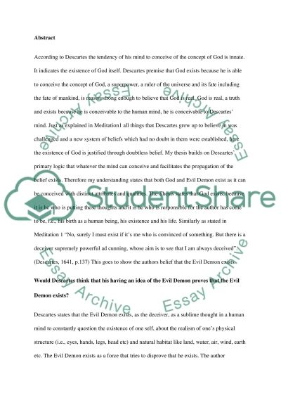 Check the file i sent essay example
