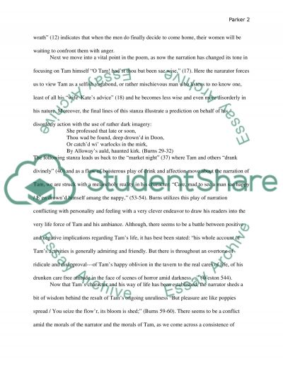 sooner or later essay example