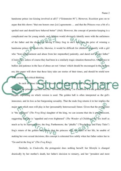 essay titles exercise Looking for the right topic for your essay here are 40 problem-solution essay topics to help you get started, including some sample essays for inspiration.