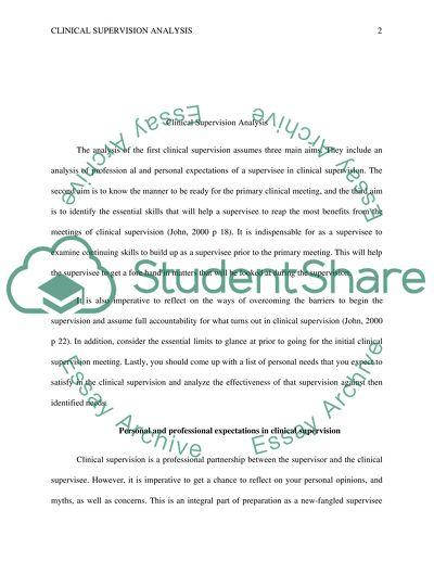 Public service motivation essay outline paper