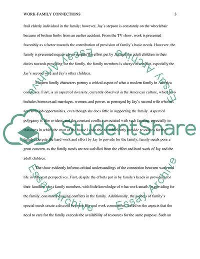 Assignment #2 355