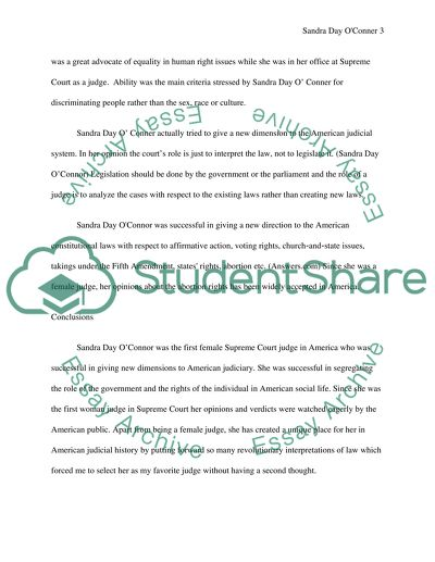 Important Of English Language Essay Thurgood Marshall The Yellow Wallpaper Essay Topics also High School Essay Topics Thurgood Marshall Essay Example  Topics And Well Written Essays  Good Proposal Essay Topics