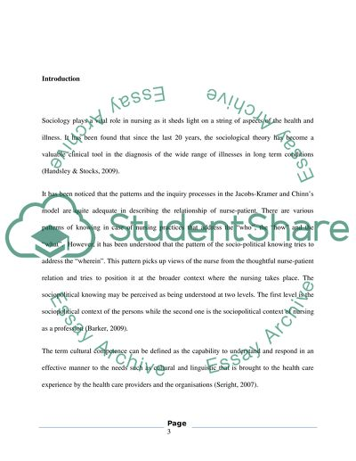 uk essays opening hours