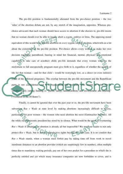 popular analysis essay writing service esl admission paper writers essay on research paper and commentary on abortion controversy