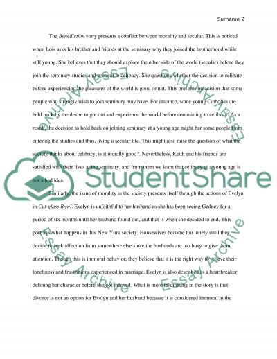 do outline compare contrast essay