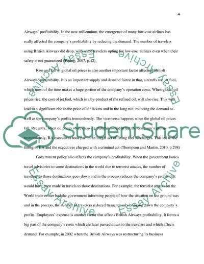 view труды института системного программирования ран том 8 часть 2 2004 г 2004