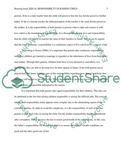 My greatest accomplishment narrative essay