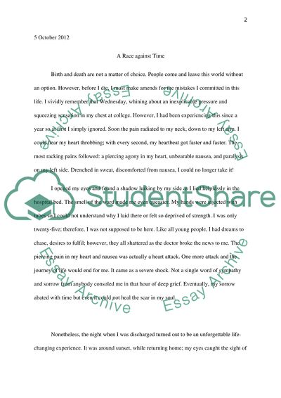 High School Entrance Essay Examples Write An Essay About An Important Event In Your Life That Taught You A  Valuable Lesson Essay Good Health also Essays For High School Students To Read Write An Essay About An Important Event In Your Life That Taught You A Thesis Statement Example For Essays