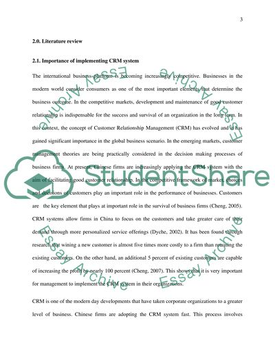 Data collection and analysis dissertation help