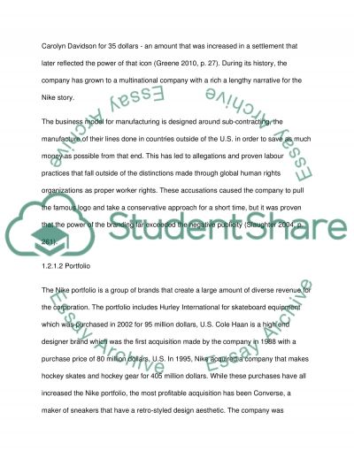 """are sports hurting kids essay Abstract: this lesson requires students to write a """"mock essay"""" using fictional   don't they know that it hurts to get squeezed it  you would think that when it  comes to sports and competition, the best person gets the job."""