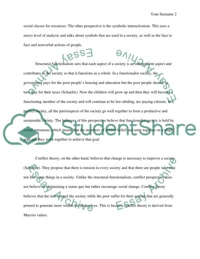 Is Prostitution A Social Problem Why Essay Example Topics And Well