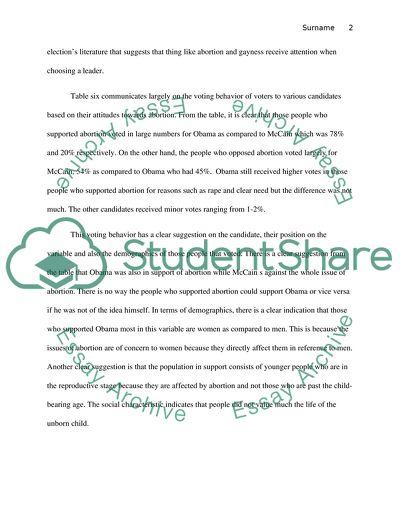 Reading tutoring programs online