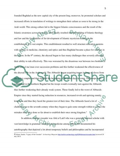 About English Language Essay Tulane Essay Our Population Essay Buy College Essays Best Place Crusades  Essay Scoring Guide Www Oppapers Com Essays also Search Essays In English Crusades Essay How To Write A High School Application Essay