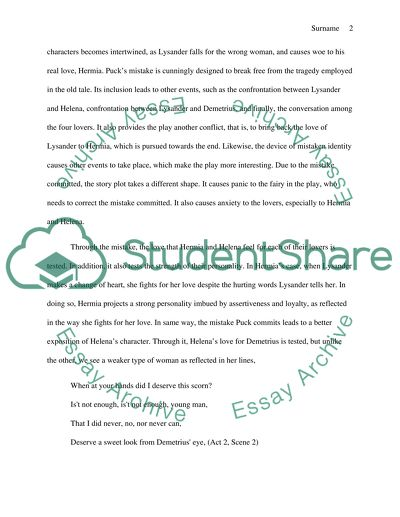 Business Communication Essay Shakespeares Literary Devices Business Plan Writing Services Ireland also Online Powerpoint Viewer Shakespeares Literary Devices Essay Example  Topics And Well  Essay Tips For High School