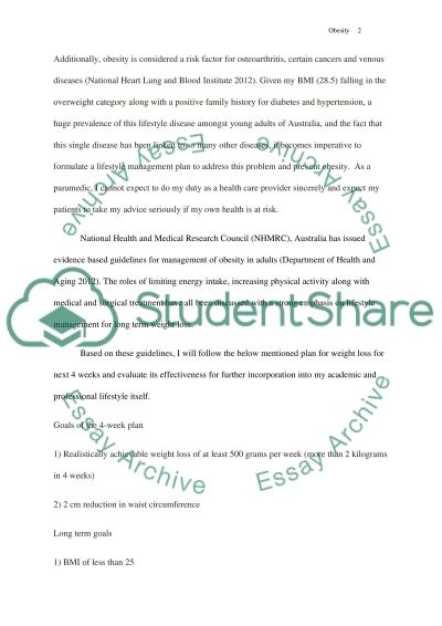 essay my lifestyle Advertisements: read this essay on my idea of a happy life  our entire lives seems to be motivated by a search, most of us believe in and have an image of an ideal state we want to be, in which we believe we would be happier.