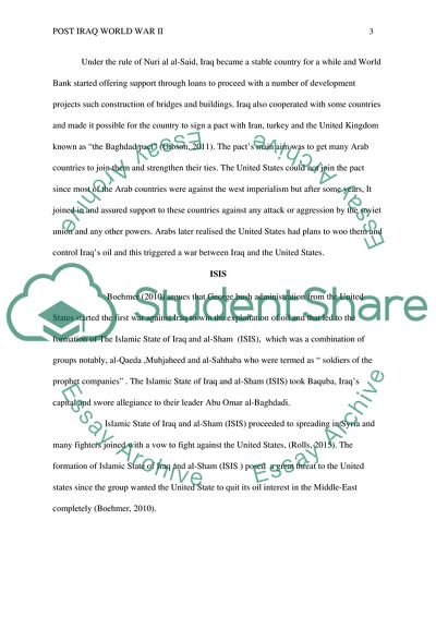 50 personal statements that worked for harvard