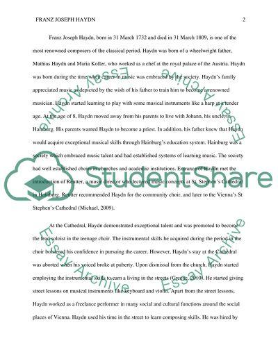 Psychology essay help uk