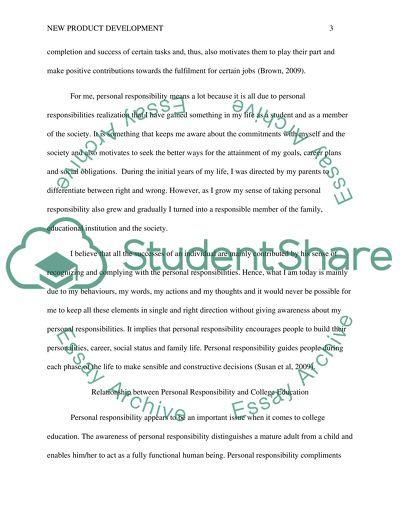 Resume writing service portland or