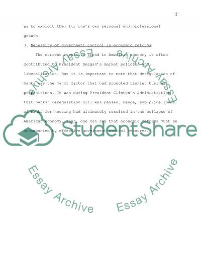 INTB300 essay example