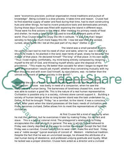 Count of monte cristo essay help