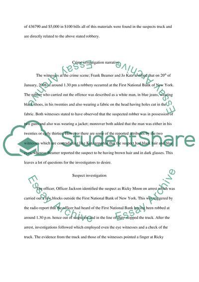 Good essay about parents data center resume