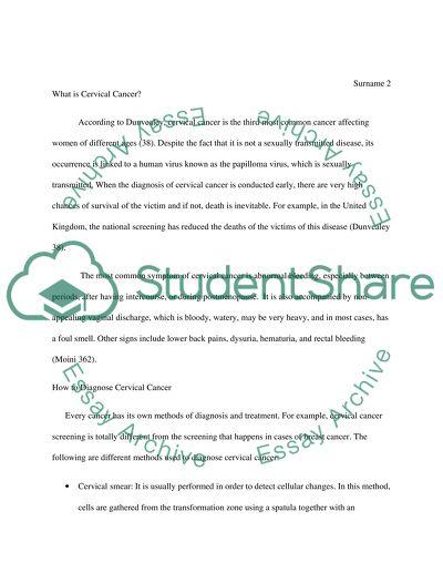 Good narrative essay thesis