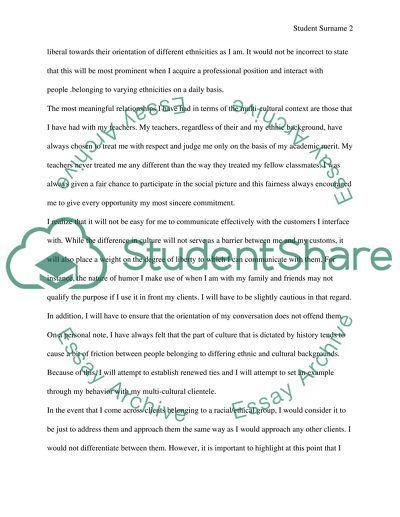 Small Essay Self Assessment Similarities Essay also Ethical Essays Self Assessment Essay Example  Topics And Well Written Essays  Essay Hook