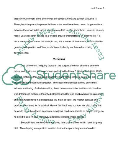 Dissertation help ireland business loans