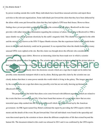 Master thesis big data simplicity essays