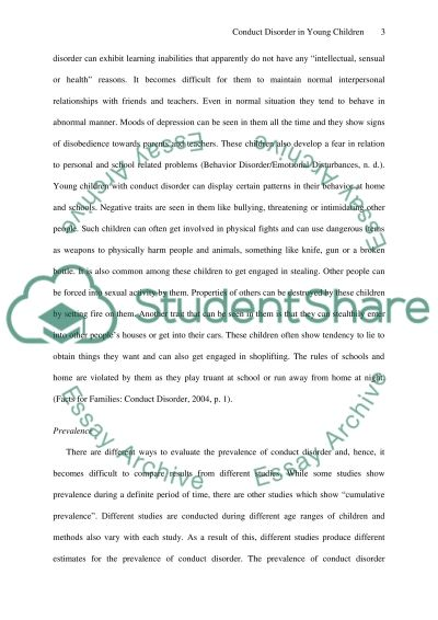 essays on students conduct My student essay my work ethic in the classroom, today, plays a role in my future career plans because it will help  students to have the work the ethics and to know importance of other.